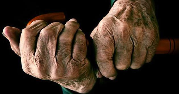 El caso de la maestra jubilada a la que Hacienda ha partido la hucha
