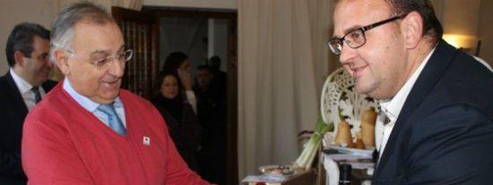 15 locales de Mérida participan en el I concurso de tapas carnavaleras