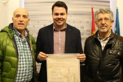 Ruta monumental y ciclismo para un fin de semana de deporte en Mérida