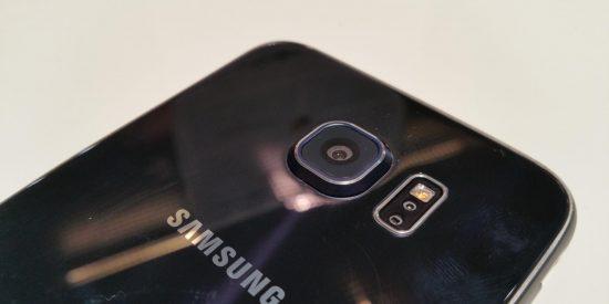 El Consorcio de Información al Consumidor inicia una campaña sobre las tarifas especiales de telefonía móvil