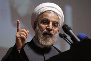 Irán reta a Biden: detiene a un empresario norteamericano y le acusa de espionaje