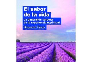 'El sabor de la vida', de Ediciones Narcea