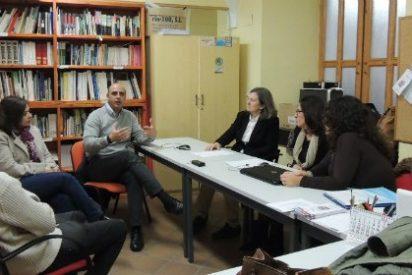 Más de 500 personas son atendidas en Zafra por el Programa Municipal de Atención a Desempleados