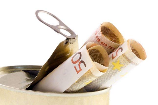 La Eurocámara pide compensar a países afectados por acuerdos fiscales ilegales en otros