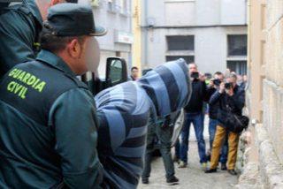 Libertad para los detenidos por el asesinato del cura de Vilanova