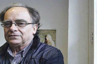 Esteban Velázquez, el religioso español al que Marruecos impide volver
