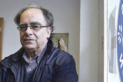 5 ONG piden que España intervenga en el caso de Esteban Velázquez