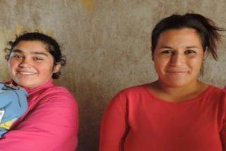 """Obispos chilenos consideran """"escandalosas"""" las """"excesivas desigualdades económicas y sociales"""""""
