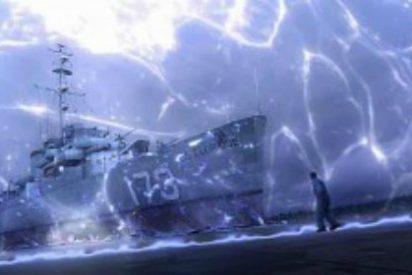 La verdad sobre el barco de EEUU que se hizo invisible y viajó en el tiempo