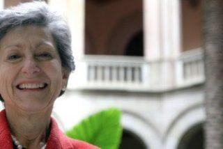 """Flaminia Giovanelli: """"La persona no puede ser considerada fuera de la familia"""""""