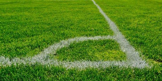 Declarado de alto riesgo los encuentros Real Oviedo-Deportivo Alavés y Algeciras-Cádiz