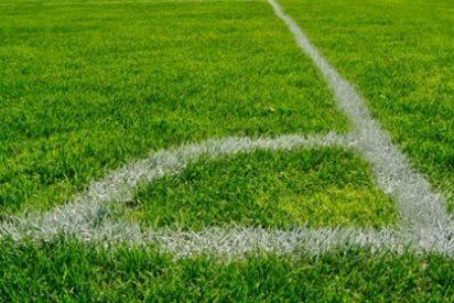 Antiviolencia propone una sanción de 120.000 euros al Sevilla F.C. y otra al Cádiz C.F.