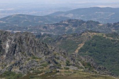 Villuercas-Ibores-Jara se presenta en FITUR como ejemplo mundial de Geoparques