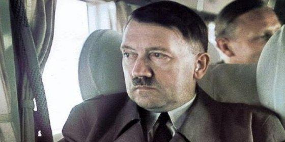 Los documentos del FBI examinados por la CIA: ¡Hitler huyó a Tenerife!