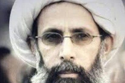Arabia Saudí inagura 2016 ejecutando al líder de su supuesta Primavera y a otros 46