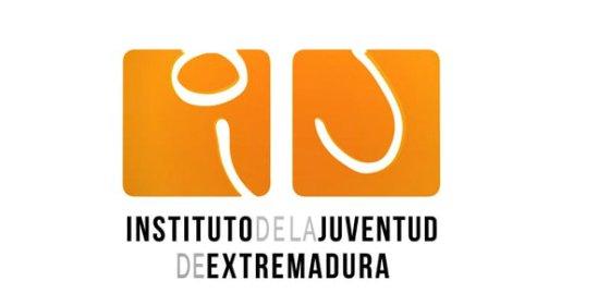 La página web del Instituto de la Juventud de Extremadura duplica sus visitas durante 2015