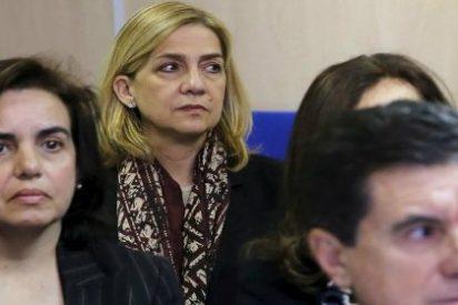 El nuevo informe del fiscal para reforzar que la Infanta no defraudó a Hacienda