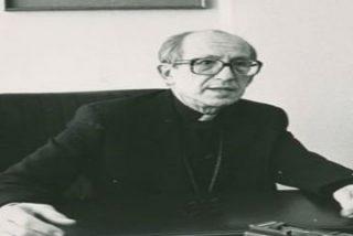 Fallece monseñor Alberto Iniesta, el 'obispo rojo' de Vallecas