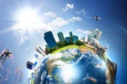 El número de empresas vuelve a niveles de 2011 al triplicar su ritmo de crecimiento en 2015