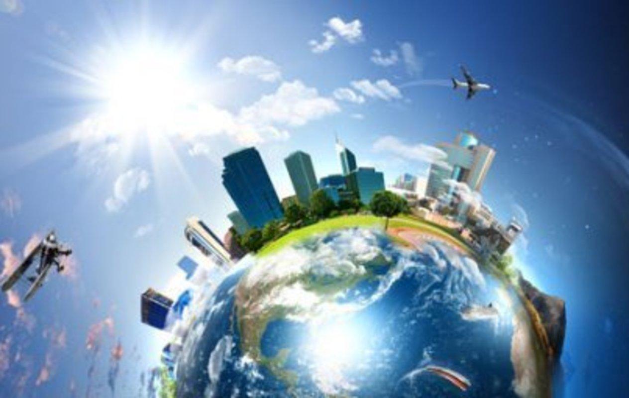 Las empresas de alto crecimiento y las de reciente creación generan 85.000 empleos en cuatro años