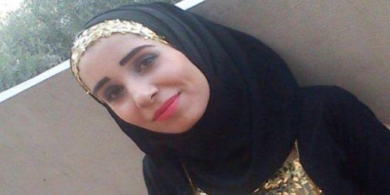 El ISIS decapita a una periodista siria porque se quejó del servicio WiFi