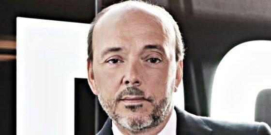 Javier Monzón, nombrado consejero de la nueva Ferroglobe tras su salida de Indra
