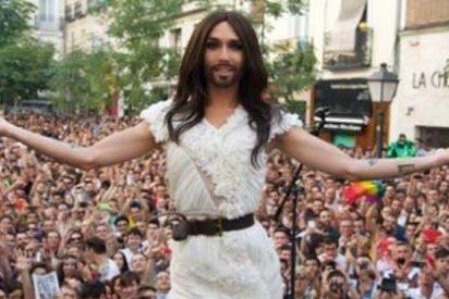 El 'Jesucristo' que le sugieren a Carmena tras la mamarrachada de la cabalgata