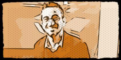 """""""Spotlight"""": Periodismo contra la barbarie"""