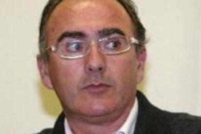 El jefe de campaña de Puigdemont, nuevo president de Cataluña, fue detenido por la trama corrupta del 3%