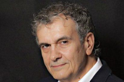 España: un país sin estadistas