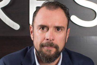 José María Fernández-Capitán: Restalia abandona los 'números de rojos' de 2014 tras ganar 2,4 millones en 2015