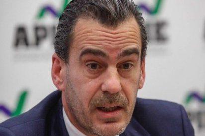 Juan Arrizabalaga: El Supremo obliga a Altadis a mantener el pago en tabaco al personal jubilado