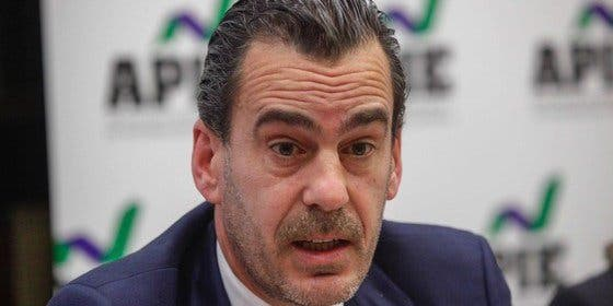 Juan Arrizabalaga: Altadis justifica ante Industria el cierre de la planta de La Rioja por su inviabilidad