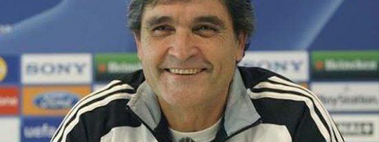 Los cuatro grandes favoritos para ser el nuevo entrenador del Betis