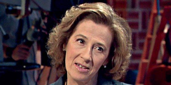 El verbo dimitir en la política española