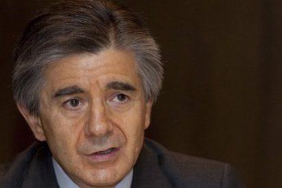 Antoni Zabalza: Ercros recortará su plantilla en hasta 200 personas y reducirá su facturación en 90 millones