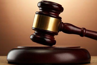Los jueces anulan la orden por la que la Comunidad de Madrid renunció a la Ciudad de la Justicia