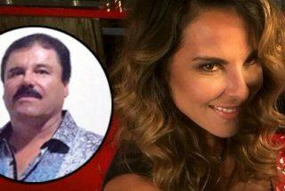 La operación secreta de pene que se hizo 'El Chapo' para dar la talla con Kate del Castillo