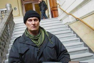 El campeón de kick boxing le parte la cara a cuatro musulmanes que querían violar a dos chicas en Colonia