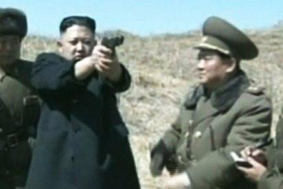 La 'bomba H' de Corea del Norte es 3.000 veces más potente que la de Hiroshima