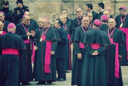 Los obispos españoles convocan este viernes una jornada de ayuno y oración