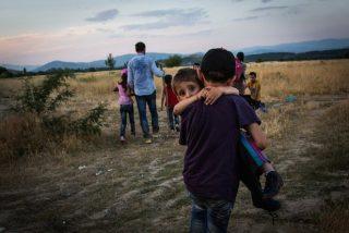 Comillas, la CEE y ACNUR analizan las políticas europeas sobre los refugiados