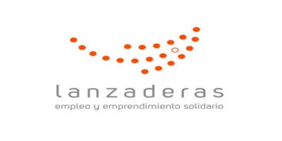 Últimos días para apuntarse a la nueva Lanzadera de Empleo de Villanueva de la Serena