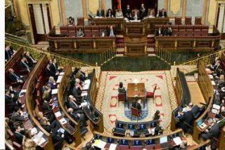 Cinco ideas del Papa para la nueva legislatura