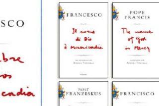 """Francisco: """"La Iglesia no está en el mundo para condenar"""""""