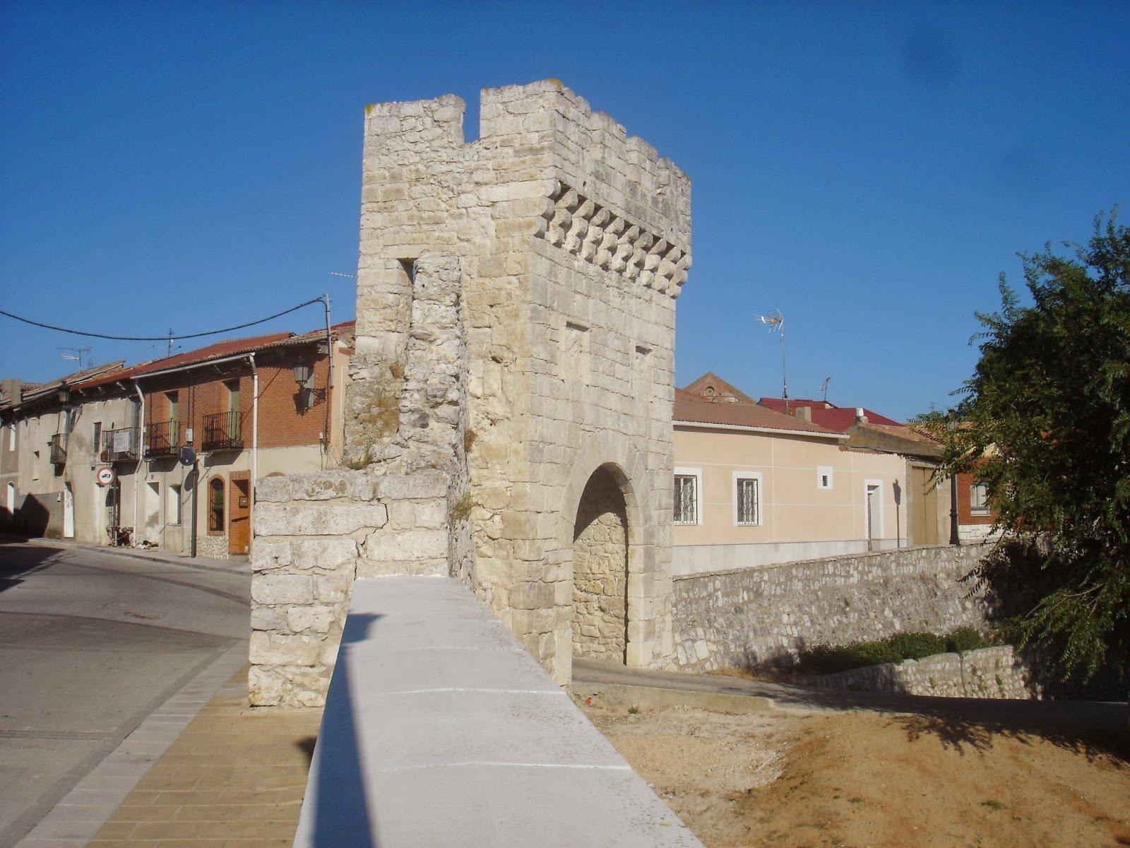La Junta reconoce a la localidad vallisoletana de Portillo como primera Zona de Interés Artesanal de Castilla y León