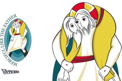 """José María Castillo: """"El Dios que nos presenta Jesús no quiere sacrificio y muerte"""""""