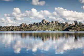 El número de turistas alojados en Extremadura en diciembre fue el mayor de los últimos cinco años
