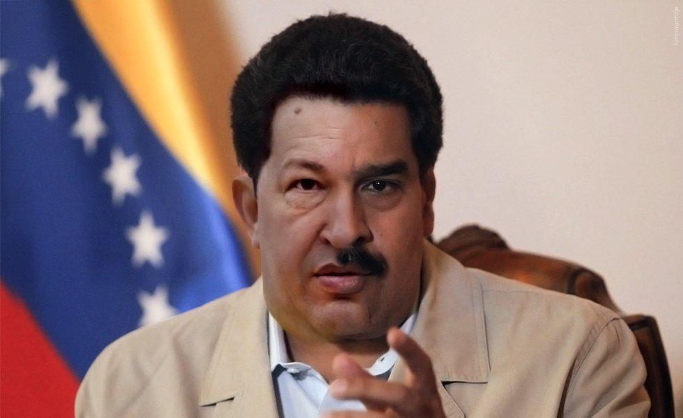 El régimen chavista esconde a un árabe que ayudó en los atentados del 11-S