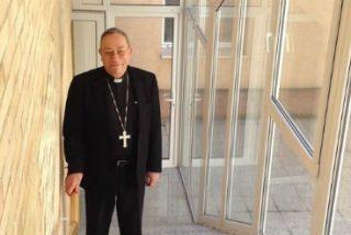 """Maradiaga: """"El Banco Vaticano ya está completamente depurado"""""""
